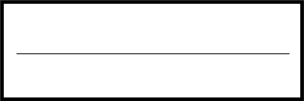 Machining Technologies LLC logo