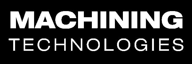 Machining Technologies LLC logo